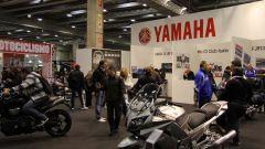 Motor Bike Expo 2012: anticipazioni e istruzioni per l'uso - Immagine: 41