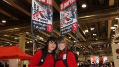 Motor Bike Expo 2012: anticipazioni e istruzioni per l'uso - Immagine: 62