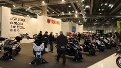 Motor Bike Expo 2012: anticipazioni e istruzioni per l'uso - Immagine: 63