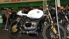 Motor Bike Expo 2012: anticipazioni e istruzioni per l'uso - Immagine: 65