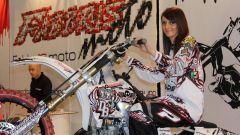 Motor Bike Expo 2012: anticipazioni e istruzioni per l'uso - Immagine: 13