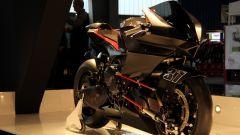 Motor Bike Expo 2012: anticipazioni e istruzioni per l'uso - Immagine: 37
