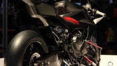 Motor Bike Expo 2012: anticipazioni e istruzioni per l'uso - Immagine: 38