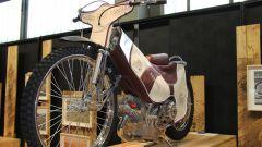 Motor Bike Expo 2012: anticipazioni e istruzioni per l'uso - Immagine: 39