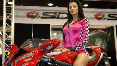 Motor Bike Expo 2012: anticipazioni e istruzioni per l'uso - Immagine: 22
