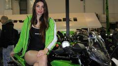Motor Bike Expo 2012: anticipazioni e istruzioni per l'uso - Immagine: 6