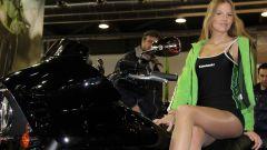 Motor Bike Expo 2012: anticipazioni e istruzioni per l'uso - Immagine: 10