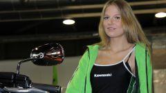 Motor Bike Expo 2012: anticipazioni e istruzioni per l'uso - Immagine: 11