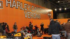 Motor Bike Expo 2012: anticipazioni e istruzioni per l'uso - Immagine: 12