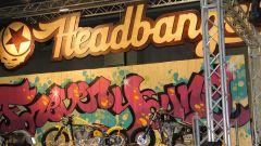 Motor Bike Expo 2012: anticipazioni e istruzioni per l'uso - Immagine: 67