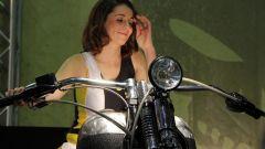 Motor Bike Expo 2012: anticipazioni e istruzioni per l'uso - Immagine: 68