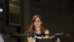 Motor Bike Expo 2012: anticipazioni e istruzioni per l'uso - Immagine: 45