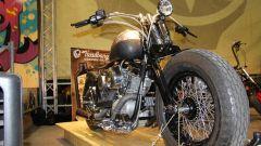 Motor Bike Expo 2012: anticipazioni e istruzioni per l'uso - Immagine: 47