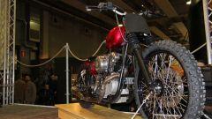 Motor Bike Expo 2012: anticipazioni e istruzioni per l'uso - Immagine: 48