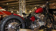 Motor Bike Expo 2012: anticipazioni e istruzioni per l'uso - Immagine: 49