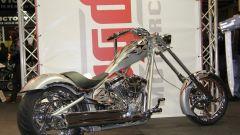 Motor Bike Expo 2012: anticipazioni e istruzioni per l'uso - Immagine: 50