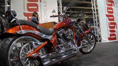 Motor Bike Expo 2012: anticipazioni e istruzioni per l'uso - Immagine: 52