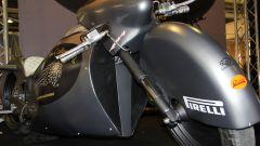 Motor Bike Expo 2012: anticipazioni e istruzioni per l'uso - Immagine: 53