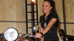 Motor Bike Expo 2012: anticipazioni e istruzioni per l'uso - Immagine: 55