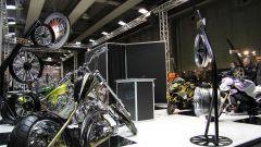 Motor Bike Expo 2012: anticipazioni e istruzioni per l'uso - Immagine: 56