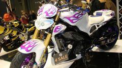 Motor Bike Expo 2012: anticipazioni e istruzioni per l'uso - Immagine: 57