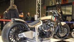 Motor Bike Expo 2012: anticipazioni e istruzioni per l'uso - Immagine: 44