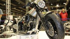 Motor Bike Expo 2012: anticipazioni e istruzioni per l'uso - Immagine: 43