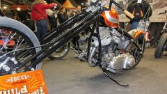 Motor Bike Expo 2012: anticipazioni e istruzioni per l'uso - Immagine: 69