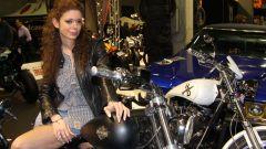 Motor Bike Expo 2012: anticipazioni e istruzioni per l'uso - Immagine: 73
