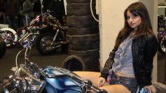 Motor Bike Expo 2012: anticipazioni e istruzioni per l'uso - Immagine: 74