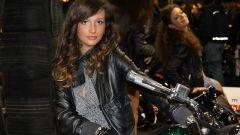 Motor Bike Expo 2012: anticipazioni e istruzioni per l'uso - Immagine: 75