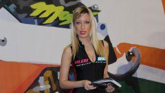 Motor Bike Expo 2012: anticipazioni e istruzioni per l'uso - Immagine: 78