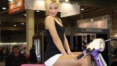 Motor Bike Expo 2012: anticipazioni e istruzioni per l'uso - Immagine: 3