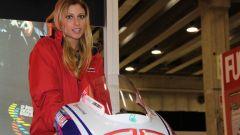 Motor Bike Expo 2012: anticipazioni e istruzioni per l'uso - Immagine: 25