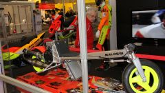 Motor Bike Expo 2012: anticipazioni e istruzioni per l'uso - Immagine: 26