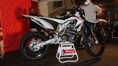 Motor Bike Expo 2012: anticipazioni e istruzioni per l'uso - Immagine: 27