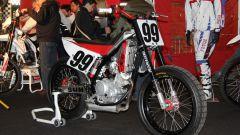 Motor Bike Expo 2012: anticipazioni e istruzioni per l'uso - Immagine: 28