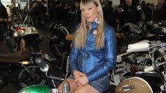 Motor Bike Expo 2012: anticipazioni e istruzioni per l'uso - Immagine: 30