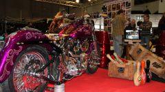 Motor Bike Expo 2012: anticipazioni e istruzioni per l'uso - Immagine: 31