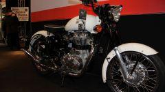 Motor Bike Expo 2012: anticipazioni e istruzioni per l'uso - Immagine: 32