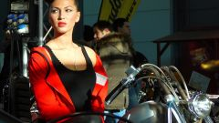Motor Bike Expo 2013, cartoline dalla fiera - Immagine: 133