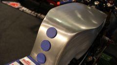 Motor Bike Expo 2015, cartoline dalla fiera - Immagine: 84