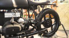 Motor Bike Expo 2015, cartoline dalla fiera - Immagine: 75