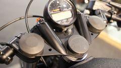 Motor Bike Expo 2015, cartoline dalla fiera - Immagine: 74