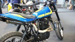 Motor Bike Expo 2015, cartoline dalla fiera - Immagine: 46