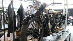 Motor Bike Expo 2015, cartoline dalla fiera - Immagine: 34