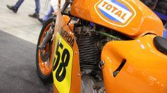 Motor Bike Expo 2015, cartoline dalla fiera - Immagine: 13