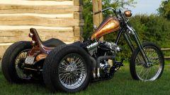 Motor Bike Expo 2015, info utili - Immagine: 27