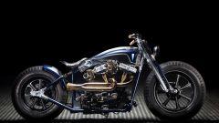 Motor Bike Expo 2015, info utili - Immagine: 25