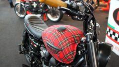 Motor Bike Expo 2015, info utili - Immagine: 33